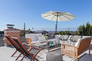 Photo 46: BAY PARK House for sale : 3 bedrooms : 5184 Brownell St in San Diego