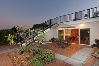 Photo 48: BAY PARK House for sale : 3 bedrooms : 5184 Brownell St in San Diego