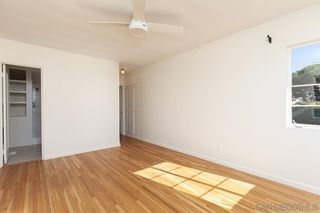 Photo 32: BAY PARK House for sale : 3 bedrooms : 5184 Brownell St in San Diego