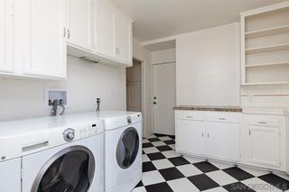 Photo 37: BAY PARK House for sale : 3 bedrooms : 5184 Brownell St in San Diego