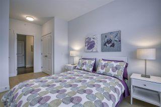 Photo 16: 408 1166 54A STREET in Delta: Tsawwassen Central Condo for sale (Tsawwassen)  : MLS®# R2506393