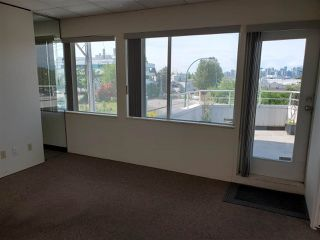 Photo 5: 102 315 W 1 Street in North Vancouver: Lower Lonsdale Business for lease : MLS®# C8035503