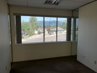 Photo 10: 102 315 W 1 Street in North Vancouver: Lower Lonsdale Business for lease : MLS®# C8035503