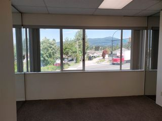 Photo 9: 102 315 W 1 Street in North Vancouver: Lower Lonsdale Business for lease : MLS®# C8035503