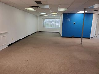 Photo 2: 102 315 W 1 Street in North Vancouver: Lower Lonsdale Business for lease : MLS®# C8035503