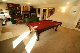 Photo 6:  in CALGARY: Panorama Hills Residential Detached Single Family for sale (Calgary)  : MLS®# C3186587