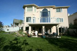 Photo 7:  in CALGARY: Panorama Hills Residential Detached Single Family for sale (Calgary)  : MLS®# C3186587