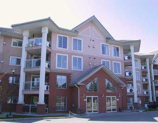 Main Photo:  in CALGARY: Acadia Condo for sale (Calgary)  : MLS®# C3169385