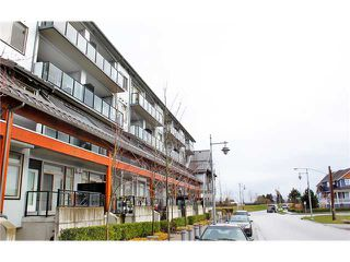 "Photo 9: 302 6233 LONDON Road in Richmond: Steveston South Condo for sale in ""London Station"" : MLS®# V929042"
