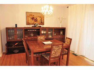 """Photo 3: 1685 58A Street in Tsawwassen: Beach Grove House for sale in """"BEACH GROVE"""" : MLS®# V933436"""