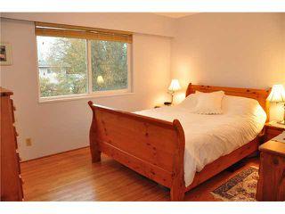"""Photo 5: 1685 58A Street in Tsawwassen: Beach Grove House for sale in """"BEACH GROVE"""" : MLS®# V933436"""