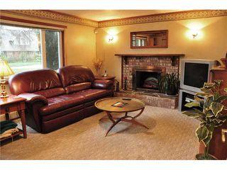"""Photo 8: 1685 58A Street in Tsawwassen: Beach Grove House for sale in """"BEACH GROVE"""" : MLS®# V933436"""