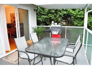 """Photo 9: 1685 58A Street in Tsawwassen: Beach Grove House for sale in """"BEACH GROVE"""" : MLS®# V933436"""