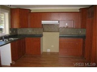 Photo 3:  in VICTORIA: Es Gorge Vale House for sale (Esquimalt)  : MLS®# 355644