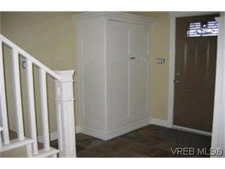 Photo 5:  in VICTORIA: Es Gorge Vale House for sale (Esquimalt)  : MLS®# 355644