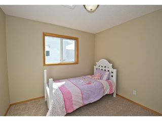 Photo 12: 38 SPRINGS Crescent SE: Airdrie Residential Detached Single Family for sale : MLS®# C3516651