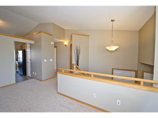 Photo 9: 38 SPRINGS Crescent SE: Airdrie Residential Detached Single Family for sale : MLS®# C3516651