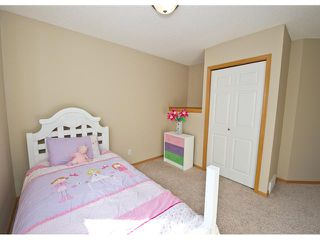 Photo 11: 38 SPRINGS Crescent SE: Airdrie Residential Detached Single Family for sale : MLS®# C3516651