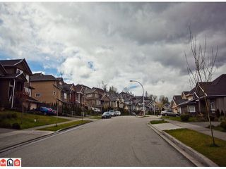 "Photo 2: 17458 103B Avenue in Surrey: Fraser Heights Land for sale in ""Fraser Heights"" (North Surrey)  : MLS®# F1210835"