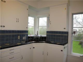 """Photo 3: 2511 W 21ST Avenue in Vancouver: Arbutus House for sale in """"ARBUTUS"""" (Vancouver West)  : MLS®# V947534"""