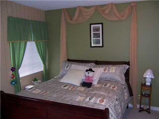 Photo 8: 561 SUMMERWOOD Place SE: Airdrie Residential Detached Single Family for sale : MLS®# C3522939