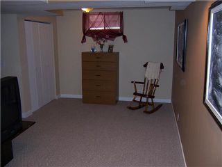 Photo 12: 561 SUMMERWOOD Place SE: Airdrie Residential Detached Single Family for sale : MLS®# C3522939