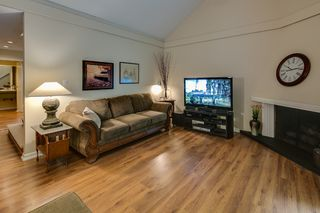 "Photo 9: 207 4001 MT SEYMOUR Parkway in North Vancouver: Roche Point Townhouse  in ""THE MAPLES"" : MLS®# V964499"
