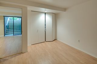"Photo 20: 207 4001 MT SEYMOUR Parkway in North Vancouver: Roche Point Townhouse  in ""THE MAPLES"" : MLS®# V964499"