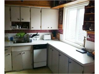"""Photo 2: 351 W 17TH Avenue in Vancouver: Cambie House for sale in """"CAMBIE VILLAGE"""" (Vancouver West)  : MLS®# V988218"""