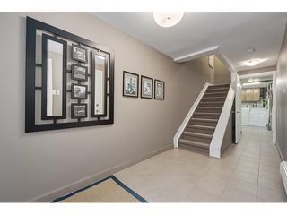 Photo 2: 702 3130 66 Avenue SW in CALGARY: Lakeview Townhouse for sale (Calgary)  : MLS®# C3554805