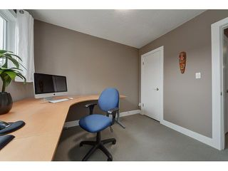 Photo 19: 702 3130 66 Avenue SW in CALGARY: Lakeview Townhouse for sale (Calgary)  : MLS®# C3554805