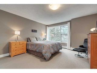 Photo 14: 702 3130 66 Avenue SW in CALGARY: Lakeview Townhouse for sale (Calgary)  : MLS®# C3554805