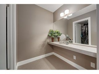 Photo 15: 702 3130 66 Avenue SW in CALGARY: Lakeview Townhouse for sale (Calgary)  : MLS®# C3554805