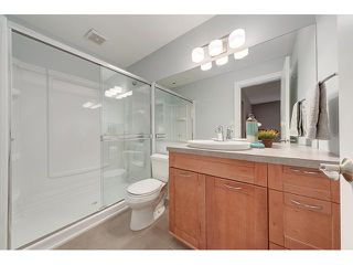 Photo 16: 702 3130 66 Avenue SW in CALGARY: Lakeview Townhouse for sale (Calgary)  : MLS®# C3554805