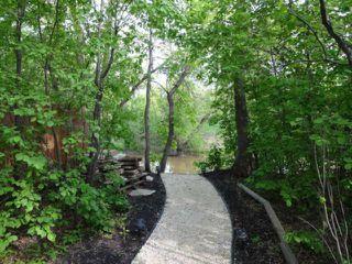 Photo 15: 604 River Drive in LORETTE: Dufresne / Landmark / Lorette / Ste. Genevieve Residential for sale (Winnipeg area)  : MLS®# 1308494
