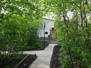 Photo 16: 604 River Drive in LORETTE: Dufresne / Landmark / Lorette / Ste. Genevieve Residential for sale (Winnipeg area)  : MLS®# 1308494