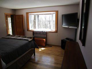 Photo 13: 604 River Drive in LORETTE: Dufresne / Landmark / Lorette / Ste. Genevieve Residential for sale (Winnipeg area)  : MLS®# 1308494