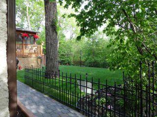Photo 17: 604 River Drive in LORETTE: Dufresne / Landmark / Lorette / Ste. Genevieve Residential for sale (Winnipeg area)  : MLS®# 1308494