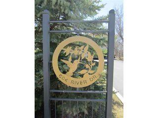 Photo 19: 604 River Drive in LORETTE: Dufresne / Landmark / Lorette / Ste. Genevieve Residential for sale (Winnipeg area)  : MLS®# 1308494