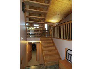 Photo 4: 604 River Drive in LORETTE: Dufresne / Landmark / Lorette / Ste. Genevieve Residential for sale (Winnipeg area)  : MLS®# 1308494