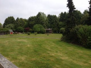 Photo 2: 2030 168TH ST in Surrey: Pacific Douglas House for sale (South Surrey White Rock)  : MLS®# F1311252