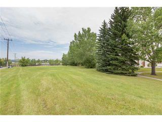 Photo 18: 202 3500 VARSITY Drive NW in CALGARY: Varsity Acres Townhouse for sale (Calgary)  : MLS®# C3631652