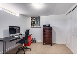 Photo 15: 3560 Highland Bv in North Vancouver: Edgemont House for sale : MLS®# V1060405