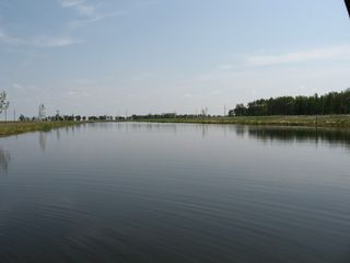 Photo 3: Lot 10 Block 2 Valhop Drive in RM of Lakeshore: Residential for sale