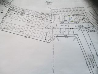 Photo 2: Lot 10 Block 2 Valhop Drive in RM of Lakeshore: Residential for sale