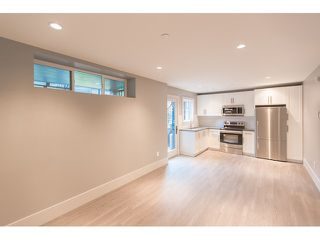Photo 13: 3706 W 17TH AV in Vancouver: Dunbar House for sale (Vancouver West)  : MLS®# V1095767