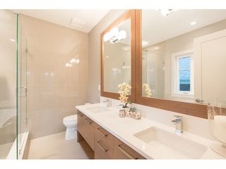 Photo 11: 3706 W 17TH AV in Vancouver: Dunbar House for sale (Vancouver West)  : MLS®# V1095767