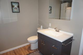 Photo 13: 323 Ferry Road in : St. James Single Family Detached for sale