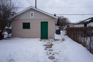 Photo 17: 323 Ferry Road in : St. James Single Family Detached for sale