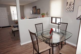 Photo 10: 323 Ferry Road in : St. James Single Family Detached for sale